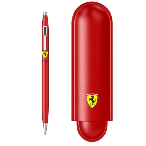 Rosso Corsa Red Lacquer RHT-1042