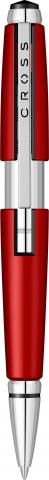 Formula Red CT-131