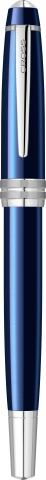 Blue Lacquer CT-135