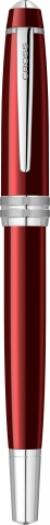 Red Lacquer CT-136