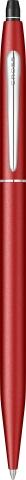 Crimson CT