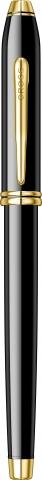 Black Lacquer GT-150