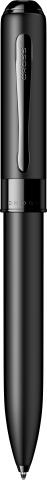 Coal Black BT-572