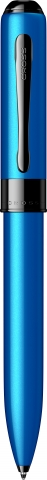 Steam Blue BT-574