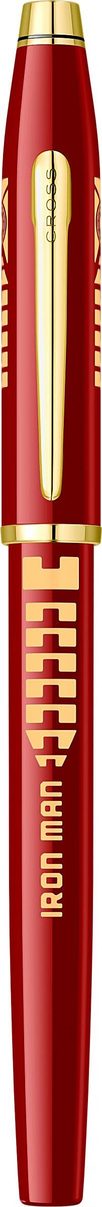 Century II Marvel Cross