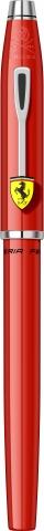 Rosso Corsa Red Lacquer RHT-620