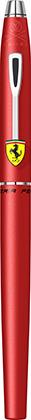 Classic Century Ferrari Cross
