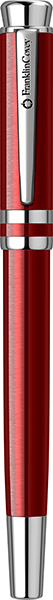 Red Lacquer CT