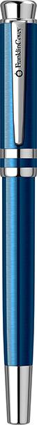 Blue Laquer CT-706