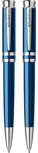 Blue Laquer CT-710