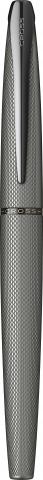 Sandblasted Titanium Gray GMT-825