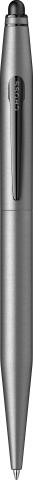Titanium Gray BT-830