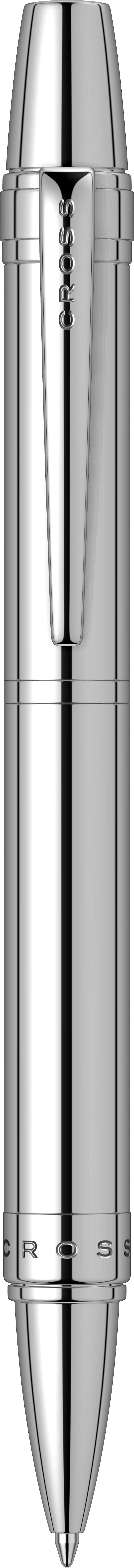 Chrome CT-897
