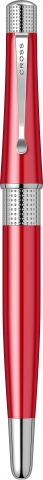 Translucent Red CT-925
